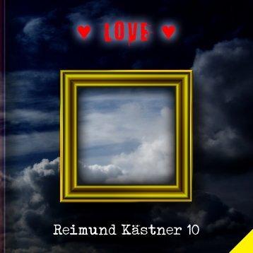 Reimund Kaestner 10
