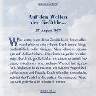 Reimund Kaestner 10 - Seite 3