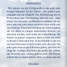 Reimund Kaestner 10 - Seite 4