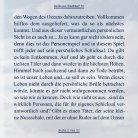 Reimund Kaestner 10 - Seite 5