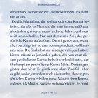 Reimund Kaestner 10 - Seite 6