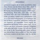 Reimund Kaestner 10 - Seite 7