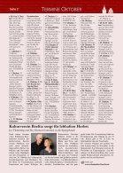 Beelitzer Nachrichten - September 2017 - Page 2