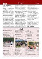 Beelitzer Nachrichten - September 2017 - Page 3