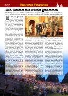 Beelitzer Nachrichten - September 2017 - Page 4