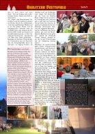 Beelitzer Nachrichten - September 2017 - Page 5