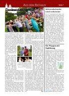 Beelitzer Nachrichten - September 2017 - Page 7