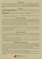 GUIDE DE CULTURE TILLANDSIA PROD 2017 pour mail - Page 4