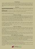 GUIDE DE CULTURE TILLANDSIA PROD 2017  - Page 4