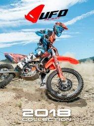 CONTAORE di esercizio GIALLO PER SUZUKI rm85l Impermeabile Alta Qualità Motocross
