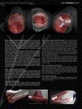Neue UFO Kollektion 2018 - Cross & Enduro Bekleidung, Protektoren, Plastik, Kids Racing - Page 5