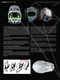 Neue UFO Kollektion 2018 - Cross & Enduro Bekleidung, Protektoren, Plastik, Kids Racing - Page 6
