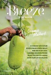 Breeze_Issue_007_Organic_Matters