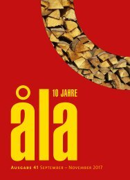 ala 41_Web