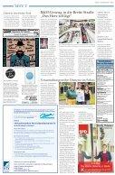 Ihr Anzeiger Itzehoe 37 2017 - Seite 2