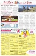 Ihr Anzeiger Itzehoe 37 2017 - Seite 6
