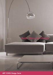 ART COOL - Albert Hornhues GmbH