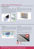 ART COOL - Albert Hornhues GmbH - Seite 3