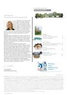 Nib3_17_online - Page 2