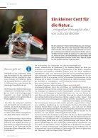 Nib3_17_online - Page 4