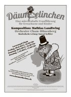 Zug Kultur Magazin - Page 2
