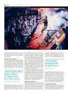 Zug Kultur Magazin - Page 6