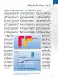 Weltweiter Trend zu Gaswärmepumpen PDF - Kältetechnik ... - Seite 3