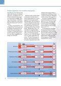 Weltweiter Trend zu Gaswärmepumpen PDF - Kältetechnik ... - Seite 4