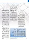 Weltweiter Trend zu Gaswärmepumpen PDF - Kältetechnik ... - Seite 5