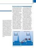Weltweiter Trend zu Gaswärmepumpen PDF - Kältetechnik ... - Seite 7