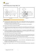 vOGEL pUMP lmn - Page 5