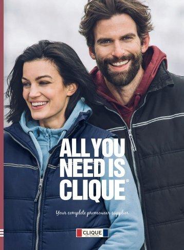 CLIQUE_AW17_FR+CHF2