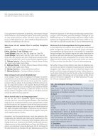 2017 SSA Hengstkatalog - Seite 5