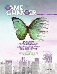 GAME CHANGER #5