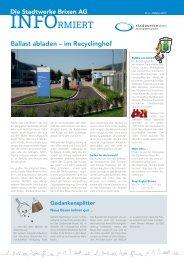 Stadtwerke_Infoblatt_0917high