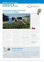 Stadtwerke_Infoblatt_Nr6IT0917high