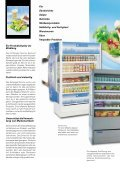 Hochglanzprospekt pdf Normix - Seite 2