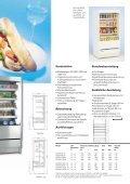 Hochglanzprospekt pdf Normix - Seite 3