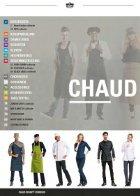 Chaud Devant Lookbook 2017 NL - Page 2
