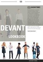 Chaud Devant Lookbook 2017 NL - Page 3