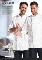 Chaud Devant Lookbook 2017 NL - Page 4