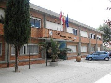 MY SCHOOL