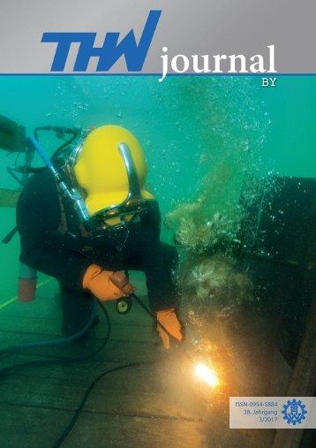 THW Journal_3_17