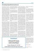 THW Journal_3_17 - Seite 3