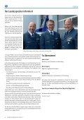 THW Journal_3_17 - Seite 4