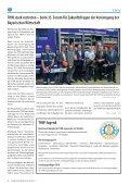 THW Journal_3_17 - Seite 5