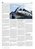 THW Journal_3_17 - Seite 7