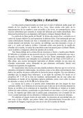 estela falsa puerta de sheshi - Page 5
