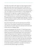 GAPP-Lexikon - Seite 6