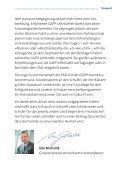 GAPP-Lexikon - Seite 7